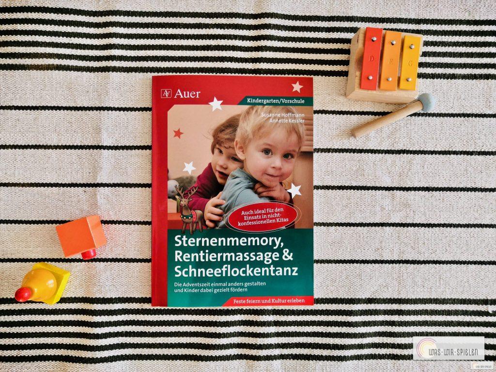 ein toller Buchtipp für Pädagogen im Bereich Kindergarten und Grundschule