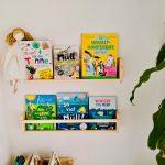 unsere liebsten Umweltbücher
