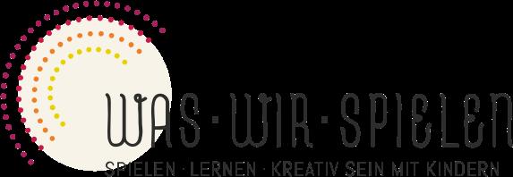 waswirspielen.com