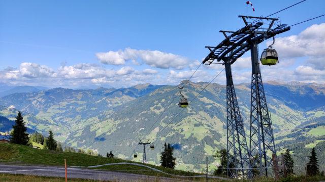 Premium Kinderhotel Waldhof – Familienurlaub deluxe